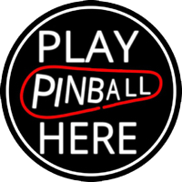 Play Pinball Here